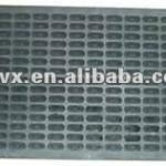 Sintering Graphite Mould For Diamond Tools-WX-026