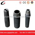 high mechanical metal bar manufacture graphite mold-JNMJ-037