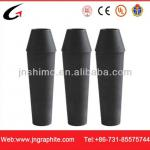 wear resistance metal rod manufacture graphite mold-JNMJ-038
