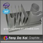 graphite die for edm-