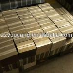 electrical transition joints of aluminum/steel for electrolytic aluminum-Customized