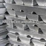 /Aluminium Ingots 99.7% Manufacturer!!! reasonable and competitive price-
