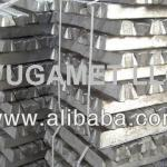 primary aluminum foundry alloys in ingots are used for aluminium castings EN AC-AlSi11 (EN AC-44000),EN AC-AlSi12(a)(EN AC-44200-