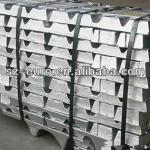 Factory hot sale high quality Lead Ingot 99.99%-