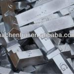 High Purity pure Lead Ingots ( Hot Sell !!!)-jh-1040
