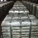 high quality lead ingot 99.99% with low price-DL-6300