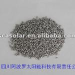 High purity Lead ingot+99.999%-Pb