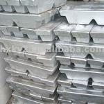 Factory hot sale high quality Lead Ingot 99.99%-HX-L001