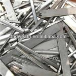 lead ingot scrap-