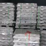 Factoey price!! Hot sale Lead Ingot 98%-99.94%-Lead Ingot