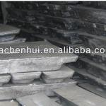High purity lead ingot 99.99/lead ingot manufacturer-jh-1040