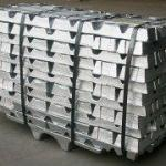 hot sell high quality lead ingot 99.99%-SOD16