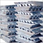 kinds of metals and scrap metals.such as scrap copper, lead ingot, aluminum ingot,-
