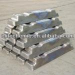 Hot Sale Silver Standard Metal Ingot,Lead Ingot 99.994,High Purity & Kind Price Manufacture!!-04