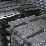 Pure lead ingot 99.99% manufacturer ,lead ingots 99 99 best price for sale-