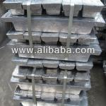 Lead Ingot 99.99% lower price-UGDH-L001