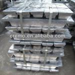 Different specifications of Lead Ingot 99.97% -99.99% for sale-various