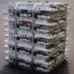 Lowest price for high quality Lead Ingot, Hot sale-various