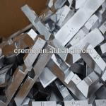 Pure (Pb) lead ingots 99.99% purity-lead ingot for sale