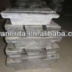 lower price copper ingot 99.99-