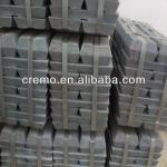 Factory supply large stock Lead Ingot for sale-various