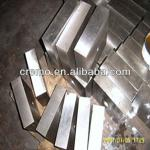 Pure (Pb) lead alloy ingot-lead ingot for sale