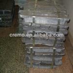 lead ingots price 99.99%-lead ingot for sale