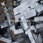 Best selling lead ingot--high purity&best price&excellent quality-lead ingot for sale