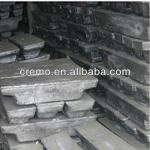 lead ingot 95% hot sale-lead ingot for sale