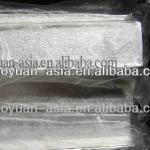 Indium Ingot 99.995% For Lowest Price-In99.995%