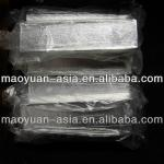 99.995% Indium Ingot For Lowest Price-In99.995%