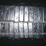 indium ingot 4N for ito target-My-In