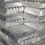 High purity Low price magnesium ingot 99.99% 99.98% 99.95%-Magnesium ingot,99.99%