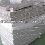 high purity magnesium ingot/Hot sales!!!/Factory !-NOA
