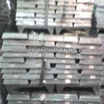 Factoey supplier Magnesium Ingot 99.9% best quality in low price-magnesium ingot 99.9%