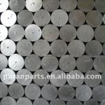 pure magnesium or Magnesium alloy Ingots and pipes etc. Magnesium alloy products-