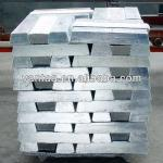 factory hot promotion!!! 99.99% Magnesium Ingots-Mg99.95%, Mg99.90%,Mg99.80
