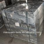 Supply Magnesium ingot 99.99%, 99.98%, 99.95%, 99.9%-1#