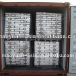 99.9% Metallic Magnesium Ingot For Lowest Price-MY-Mg