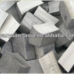 High Quality Magnesium Ingot 3N In Lowest Price-MY-Mg