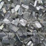 High Quality Magnesium Ingot 99.9% In Low Price-MY-Mg