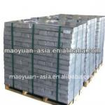 High Purity Magnesium Ingot 3N5 In Lowest Price-MY-Mg