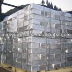 High Purity Magnesium Ingot 99.95% In Low Price-MY-Mg