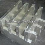 Bismuth ingot factory produce-JSY-Bi-11