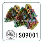 2 kilos bismuth price/ bismuth crystal-99.99% 99.9%