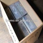 Factoey Supply!!!Bismuth Ingot 3N-5N best quality hot sale 2013-