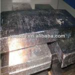 factory direct sales 99.95% Bismuth Ingots-4N5