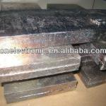 Bismuth Ingot 3N-5N best quality hot sale-5N