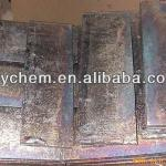 Bismuth ingot Best price-JSY-Bi-11