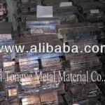 The factory supply Bismuth Ingot,ISO 9001,-